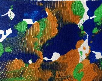 small, original abstract painting (7)