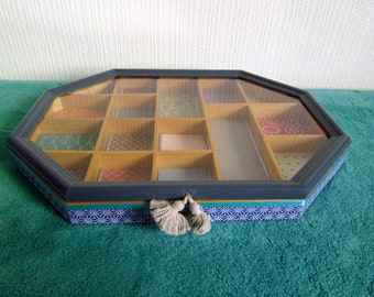 large box redesigned