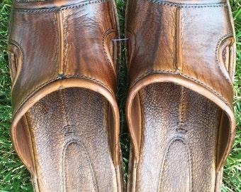 Original Pali Hawaii Sandals for Men