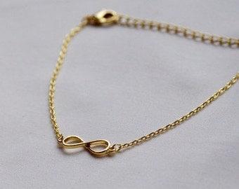 We Are Infinite | Bracelet
