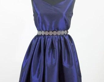 PROMO evening dress, cocktail dress, dress, Wedding Dresses, new year