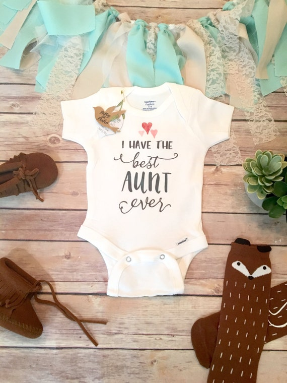 Buy low price, high quality baby gifts aunt with worldwide shipping on learn-islam.gq