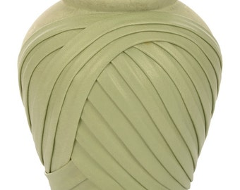Clay Pot / Vase for Home decor
