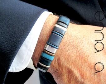 Enna Classic Bracelet N. 14