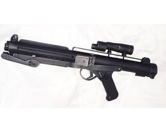 Blaster E-11 CK