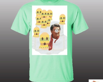 Posse Shirt