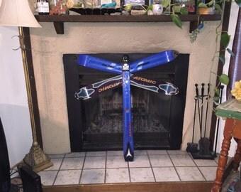 Ski Dragonfly