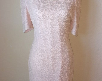 LAWRENCE KAGER DRESS