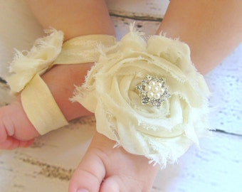 Baby Shoes Girl, Baby Barefoot Sandals, Baby Sandals, Newborn Shoes, Baby Girl Shoes, Newborn Barefoot Sandals, Baby Girl Barefoot Sandals
