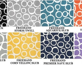 Free Hands Prints,Square tablecloth,round tablecloths,Banquet tablecloths,Designer Tablecloths,Party Tablecloths,TableLinen,Tablcloths