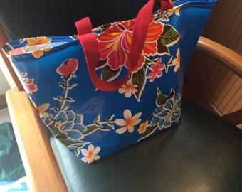 Reuseable Grocery / Shopping Bag