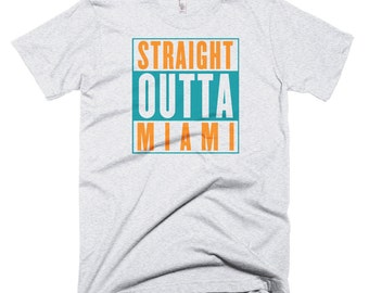 compton t shirt, nwa, nwa t shirt, men urban clothing, urban tees, urban t shirt, outta t shirt, miami t shirt, custom t shirt