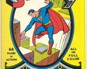 Superman Comic Collection (5 Discs)
