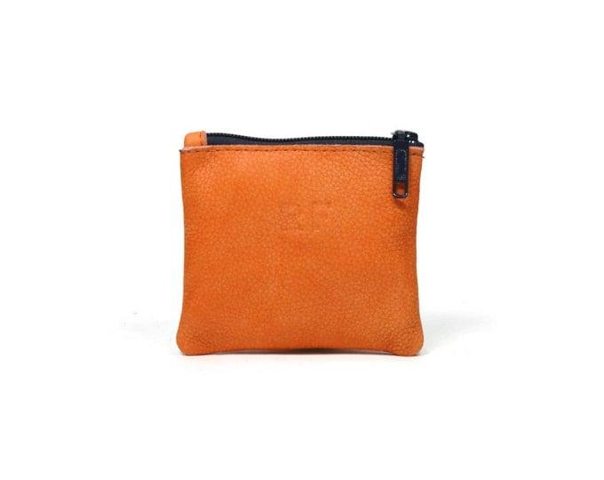 BALI - Orange