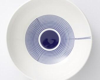 Bowl Pot Dot
