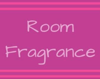 Room Fragrance Spray & Body Spray