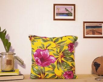 Cushion cover / Pillow SABIA