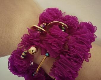 """Bracelet """"Triple"""""""