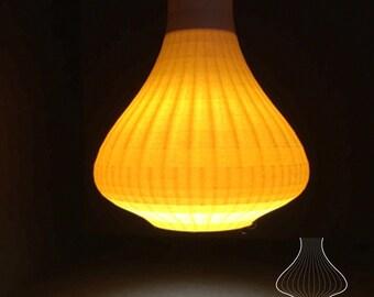 ZWIEBEL HANGING LAMP