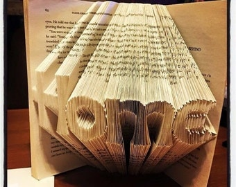 Home Book Art