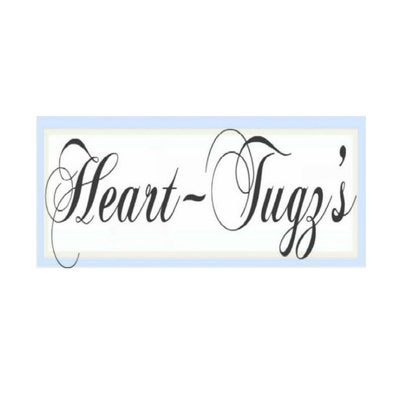 HeartTugzs