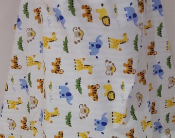 3 in 1 Reversible Baby Breastfeeding Nursing Cover blanket Maternity 100%Cotton