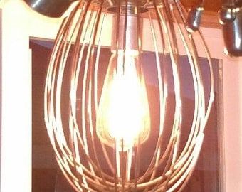 Whisk light