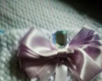 Fashion knit headband