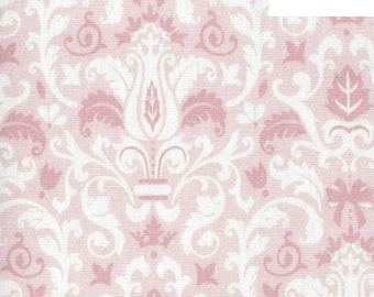 Fabric Options Set 5