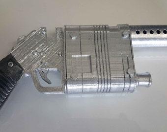 Star Wars ray Blaster
