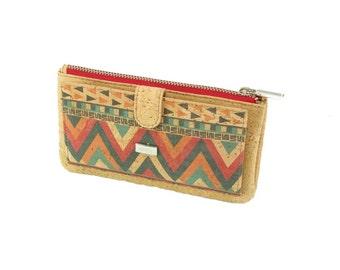 Indican mini purse