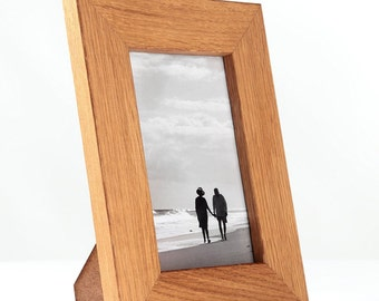 Photo frame 4x6 Picture Frame,wooden frame,wood foto frame,wood photo frame,wooden picture frame,photo album,photo,small picture frame