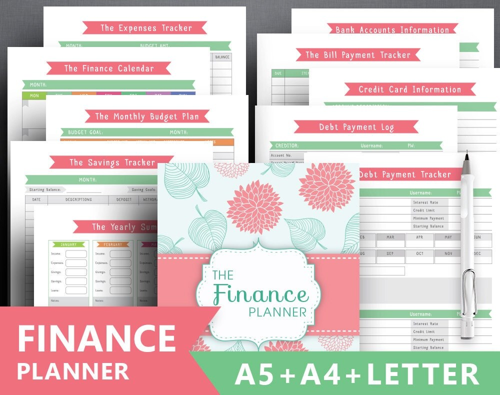 financial planner Financial planning tax saving strategies elderly long-term care financial advisor retirement planning asset protection life insurance estate planning disability income insurance investment.