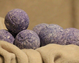 Dream Weaver Bath bomb