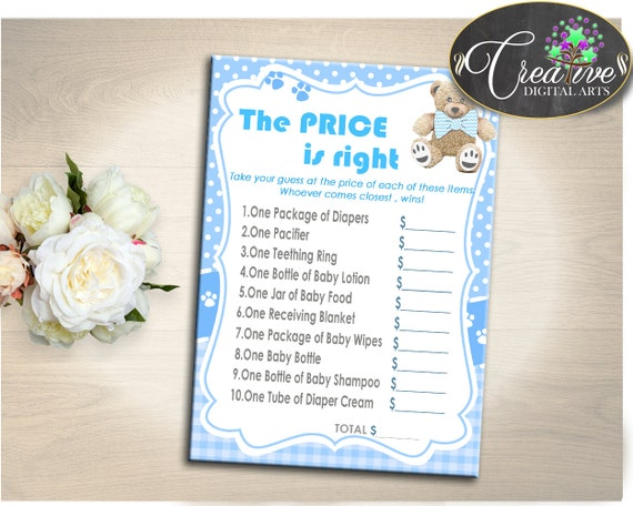 Baby Shower Pooh Shower Light Blue Whats The Price Baby Lotion