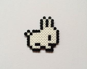 Terraria Bunny