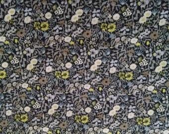 Liberty of London Fabric - Cotton Jersey