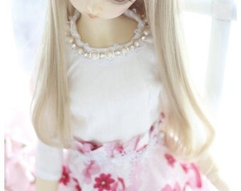 BJD Dress 1/3 Size Doll Clothes