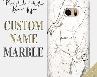 Marble HTC Case Marble Htc One Marble Htc Desire V Case Marble Htc Desire C Marble Htc G13 Wildfire S Marble Htc M4 One mini Htc One M7 2