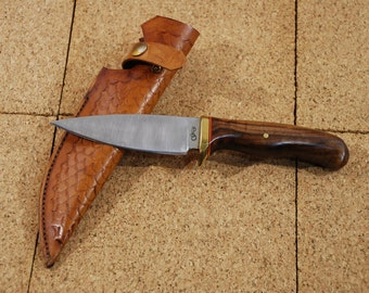 Coltello da caccia   Hunting Knife