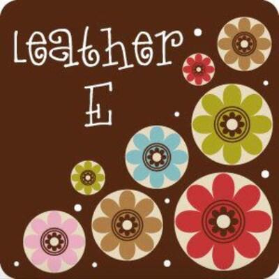 LeatherE
