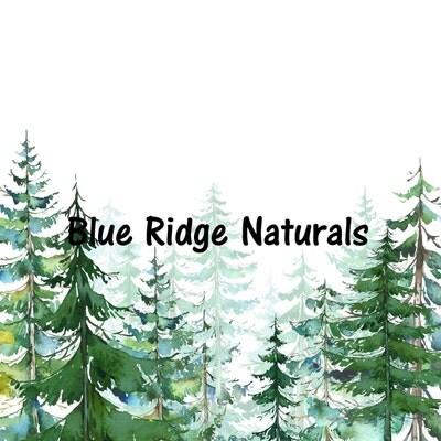 blueridgenaturals