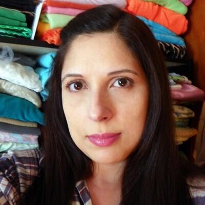 Marisol Negron