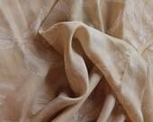 Mini Tablecloth