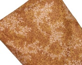 """Microwave  Heating Pad, Hot Cold Pack Lumbar - REMOVABLE COVER - Rice Flaxseed Mix - 18x8"""" - SALE"""