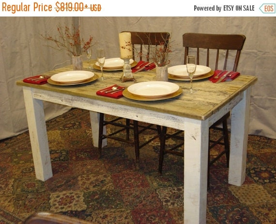 Driftwood Furniture Driftwood Table 60 X 40 By Driftwoodtreasures