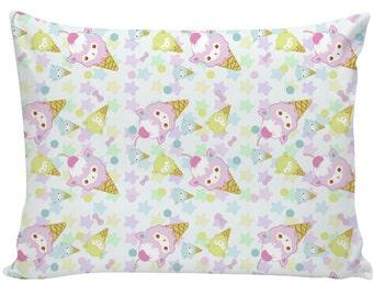 KG Pillow Cases, Kawaii Pillow, Kawaii Pillow Case