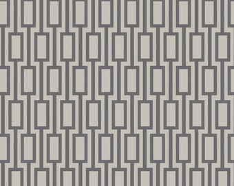 Motif Antique - Cherie - Frances Newcombe - Art Gallery Fabric - 100% Quilters Cotton - You Choose the Cut CHE-8804