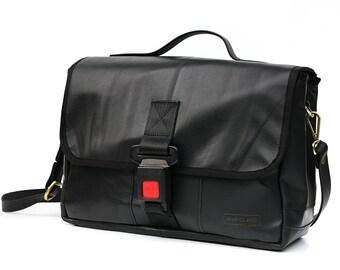 Mariclaro Briefcase - 2002 Acura 3.2TL