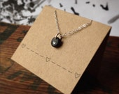 Sweet Handmade  Gift by Yummy & Company